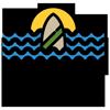logowebopt